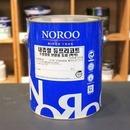 결로방지 단열페인트 벽지 베란다 듀프리코트 4L