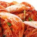가정식 생포기김치10Kg/반찬/총각/열무/배추김치 /특가