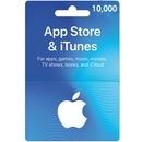 일본 아이튠즈 기프트카드 10000엔ALLTIME즉시발송