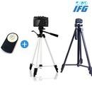 무료 카메라 삼각대 캐논 무선리모컨 포함 80D/300D
