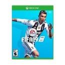 XBOX ONE 게임 피파 19 스탠다드 FIFA 19/엑스박스 원