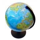 DASOL 학습용 한글 지구본-32cm