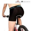 P 자전거의류 자전거속바지 24종 패드팬츠 자전거용품