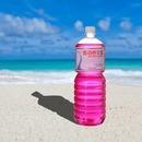 하나CG 파라핀 오일 1.8L 분홍 사은품