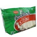 사푸토 스트링치즈1.36kg/아이스포장무료/코스트코