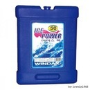 윈닥스 아이스팩 50 (1.7L) 아이스박스팩 보냉제