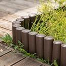 셀파스트 연결식 스파이크 정원말뚝/테두리 9.2m