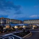 |제주| 신화월드 카텔 - 신화월드 호텔 또는 리조트 1박+중형렌터카 24시간/제주여행