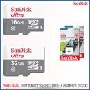 아이나비 X1 DASH/UX 네비게이션호환-SD메모리카드