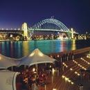 얼리버드 이벤트 6월 15일까지 예약시 룸당 와인 1병 제공  BEST OF BEST  도시+