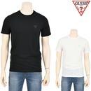 남성 미니   반팔 티셔츠(MJ2K6416)