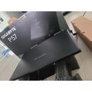 기가바이트 노트북