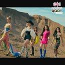 (예약특전) ITZY (있지) - Not Shy (포토카드 25종 중 2종 랜덤)(CD 앨범)